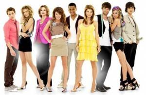 Beverly Hills : 90210, une série partie pour durer ?