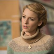 Box-office US : Blake Lively ne résiste pas à Fast & Furious 7, toujours au top