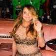 Mariah Carey makes her official Las Vegas arrival, , Las Vegas, NV, USA on April 27, 2015. Photo by Dave Proctor/Startraks/ABACAPRESS.COM28/04/2015 - Las Vegas