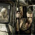 Bande-annonce finale (VOST) de Mad Max Fury Road.