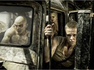 EXCLU - Mad Max Fury Road : Bande-annonce finale avec Charlize Theron explosive