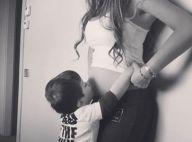 Lionel Messi bientôt papa : Sa belle Antonella enceinte de leur 2e bébé