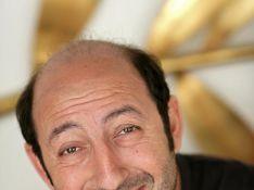 Kad Merad : 'J'ai failli jouer dans le prochain Tarantino...'