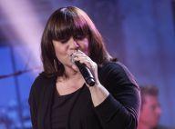 Lisa Angell (Eurovision 2015) critiquée : Sa fille, touchée, prête à en découdre