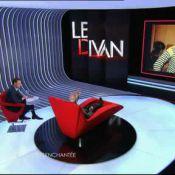 Jean Paul Gaultier sur la mort de Francis, son amour : ''J'ai été amputé''