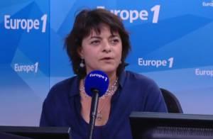 Giovanna Valls, son lourd passé de droguée : ''Mon frère Manuel a toujours su''