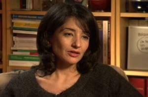 Jeannette Bougrab, dévastée par la mort de Charb, a tenté de se suicider