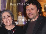 Hélène Pastor, un an après son meurtre : Son fils Gildo brise le silence...