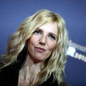 Sandrine Kiberlain, dans le coma après son accouchement : Sa soeur raconte...
