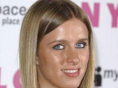 Paris Hilton va marier sa soeur Nicky...