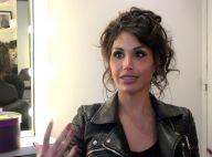 Somayeh (Les Anges 7) : ''J'ai souffert, il y a eu des moments très difficiles''