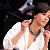 Sophie Marceau : Ses 4 vérités sur Depardieu, Copé, Royal et autres confidences...