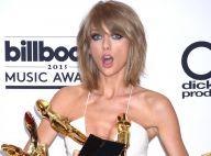 Taylor Swift : Surprise, elle est la femme la plus sexy du monde !