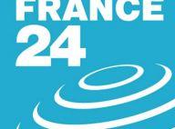 Le sort de France 24 est entre les mains de... NBC !
