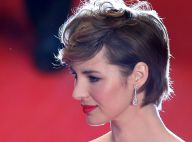 Louise Bourgoin : Si elle a 'du mal à avancer' côté coeur, elle assure à Cannes