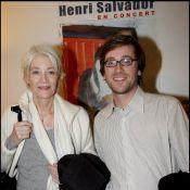 Thomas Dutronc : Des nouvelles de sa mère Françoise Hardy, sérieusement blessée