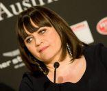 Lisa Angell (Eurovision) : ''J'ai honte, j'ai les boules... Y'a pas d'autre mot''