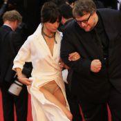 Cannes 2015, les moments forts : Sophie Marceau, le buzz Love, Agnès Varda...