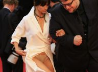 Cannes 2015, les moments forts : Sophie Marceau, le buzz Love, Agnès Varda...