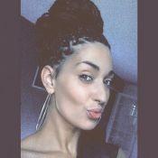 Sheryfa Luna change de coiffure : elle opte pour l'''AfricaStyle''