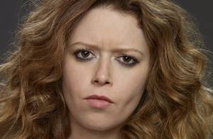 Orange is the New Black : Nicky, l'ex-junkie que tout le monde adore