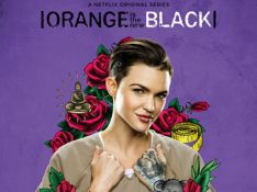 Orange is the New Black : Stella Carlin (Ruby Rose), la bombe de la saison 3