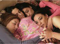 ''Much Loved'' : Censure et menaces de mort contre le film