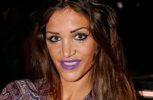 Anaïs Camizuli insulte très violemment Julia Paredes... et elle en est fière !