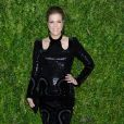 Rita Wilson - Soirée des 69ème Tony Awards au Radio City Music Hall de New York le 8 juin 2015