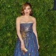 Jennifer Lopez - Soirée des 69ème Tony Awards au Radio City Music Hall de New York le 8 juin 2015