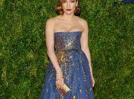Jennifer Lopez : Trop sexy et menacée de prison, face à la bombe Kendall Jenner