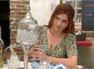 Agnès Jaoui, nue au cinéma : ''Avec mes rondeurs, ça me fait presque plaisir''