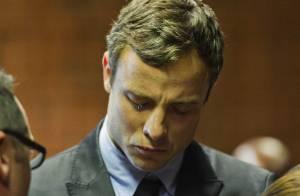 Oscar Pistorius déjà libéré : La famille de Reeva choquée, une peine alourdie ?