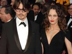 Johnny Depp : L'influence évidente de ses enfants sur sa carrière...