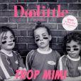 Le magazine Doolittle du 5 juin 2015