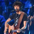 Chris Janson - Cérémonie des Country Music Television Awards au Bridgestone Arena de Nashville, Tennessee, le 10 juin 2015.