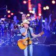 Darius Rucker - Cérémonie des Country Music Television Awards au Bridgestone Arena de Nashville, Tennessee, le 10 juin 2015.