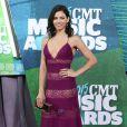 Jenna Dewan-Tatum - Cérémonie des Country Music Television Awards au Bridgestone Arena de Nashville, Tennessee, le 10 juin 2015.