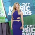 Kimberly Perry - Cérémonie des Country Music Television Awards au Bridgestone Arena de Nashville, Tennessee, le 10 juin 2015.