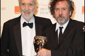 Mort de Christopher Lee : Hommages émouvants à Hollywood pour la légende