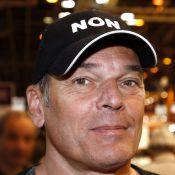 Laurent Baffie, condamné : Sa réponse à Jérémy Michalak, ''proxénète du câble''