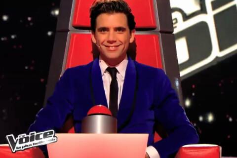 Mika, déçu par The Voice 4 : 'Cette année, il y avait moins de talents forts...'
