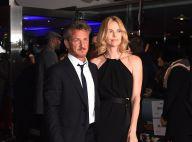 Charlize Theron et Sean Penn séparés : Retour sur un couple glamour et engagé