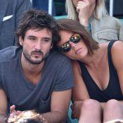 Jérémy Frérot, les photos avec sa compagne Laure Manaudou : ''Ça m'énerve''