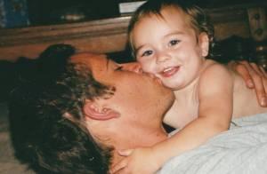 Paul Walker : L'hommage bouleversant de sa fille Meadow pour la fête des Pères