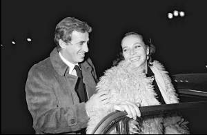 Mort de Laura Antonelli : Jean-Paul Belmondo pleure ''une compagne adorable''