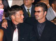 Le copain de George Michael lui pose un ultimatum : 'c'est moi ou la drogue !'