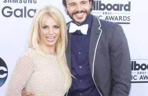 Britney Spears célibataire : Avec Charlie Ebersol, c'est (déjà) fini !