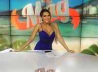 Christie du Mag de NRJ12 accuse Maëva : ''Elle voulait me faire virer !''