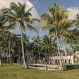 Jennifer Lopez a vendu sa villa de Miami au chanteur Phil Collins pour 33 millions de dollars